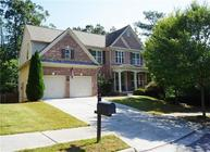 209 Avery Cove Canton GA, 30115