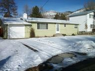 918 Millview Lakeview OR, 97630