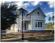 Lot 46 Mill Street Gulfport MS, 39507