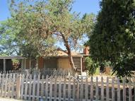122-112 West Herndon Avenue Pinedale CA, 93650
