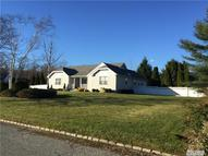 11 Concord Rd Manorville NY, 11949