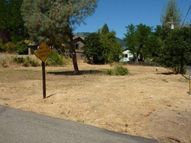 Forest Ave. & N. Miner Weaverville CA, 96093