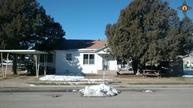404 Manchester Ave. Hagerman NM, 88232