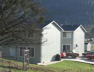 296-298 Sowell Drive Shady Cove OR, 97539