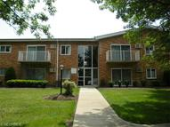 491 Tollis Unit: 275e Broadview Heights OH, 44147