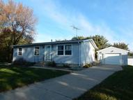 224 Manor Iowa Falls IA, 50126