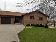 500 Zobel Lane Ida Grove IA, 51445