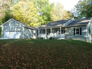 1886 State Route 48 Fulton NY, 13069