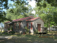 662 Mccord Street West Point MS, 39773