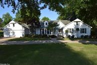82 Country Club Circle Searcy AR, 72143