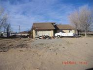 16977 Mountain View Avenue North Edwards CA, 93523