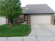 45760 Meadows Circle W Macomb MI, 48044