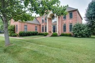615 Crofton Park Lane Franklin TN, 37069