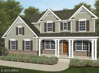 128 Steamboat Court North East MD, 21901