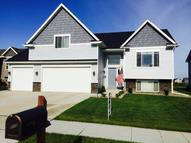 3113 10th St Nw Minot ND, 58703