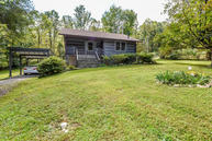 1107 Shuler Road Townsend TN, 37882