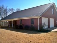 235 Cr 3101 Booneville MS, 38829