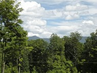 Lot #1 Ross Hill Rd Huntington VT, 05462
