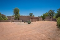 3933 E Rancho Drive Paradise Valley AZ, 85253