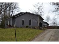 1700 Rugg St Kent OH, 44240