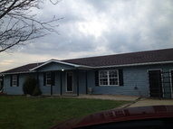 683 Luther Rd Minford OH, 45653