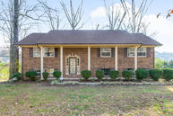 2424 Maplewood Dr Chattanooga TN, 37421