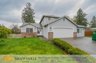 7849 264th Pl Nw Stanwood WA, 98292