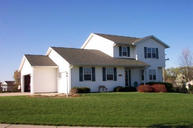 1212 W Bloomingfield Dr Whitewater WI, 53190