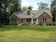 8936 Carriage Crossing Eden NY, 14057
