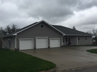 503 E 6th Neligh NE, 68756
