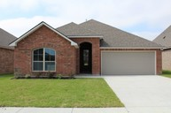 304 Forest Grove Drive Youngsville LA, 70592