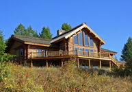 3271 Canyon Creek Road Victor ID, 83455