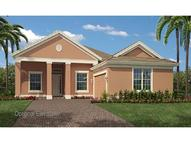 2860 Grand Isle Way Sw Vero Beach FL, 32968
