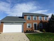 8721 Sentry Drive Florence KY, 41042