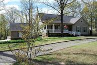 274 Mountain Aire Drive Heber Springs AR, 72543