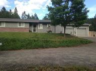 694 Hall Rd Colville WA, 99114