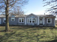 202 Cattle Dr Slater MO, 65349