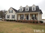 165 Country Meadows Lane Coats NC, 27521