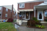 3228 Northway Drive Baltimore MD, 21234