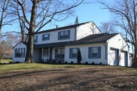 2 Lancaster Drive Suffern NY, 10901