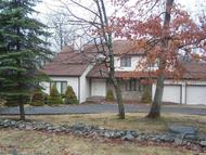 95 Ravenhill Rd Tamiment PA, 18371