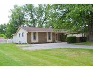 7685 Sussex Drive West Chester OH, 45069