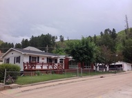 87 & 89 Charles Street Deadwood SD, 57732
