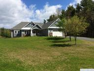 231 Wallace Road Kinderhook NY, 12106