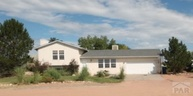 1045 Mcculloch Way Pueblo West CO, 81007
