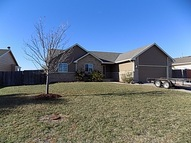 1922 W Country Lakes St Haysville KS, 67060