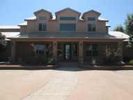 420 Garcia Lane Bosque Farms NM, 87068
