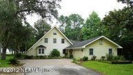4745 Raggedy Point Rd Fleming Island FL, 32003