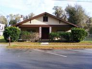 48 1st Avenue Webster FL, 33597