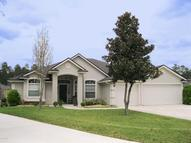 2208 Mcintosh Ct Saint Johns FL, 32259